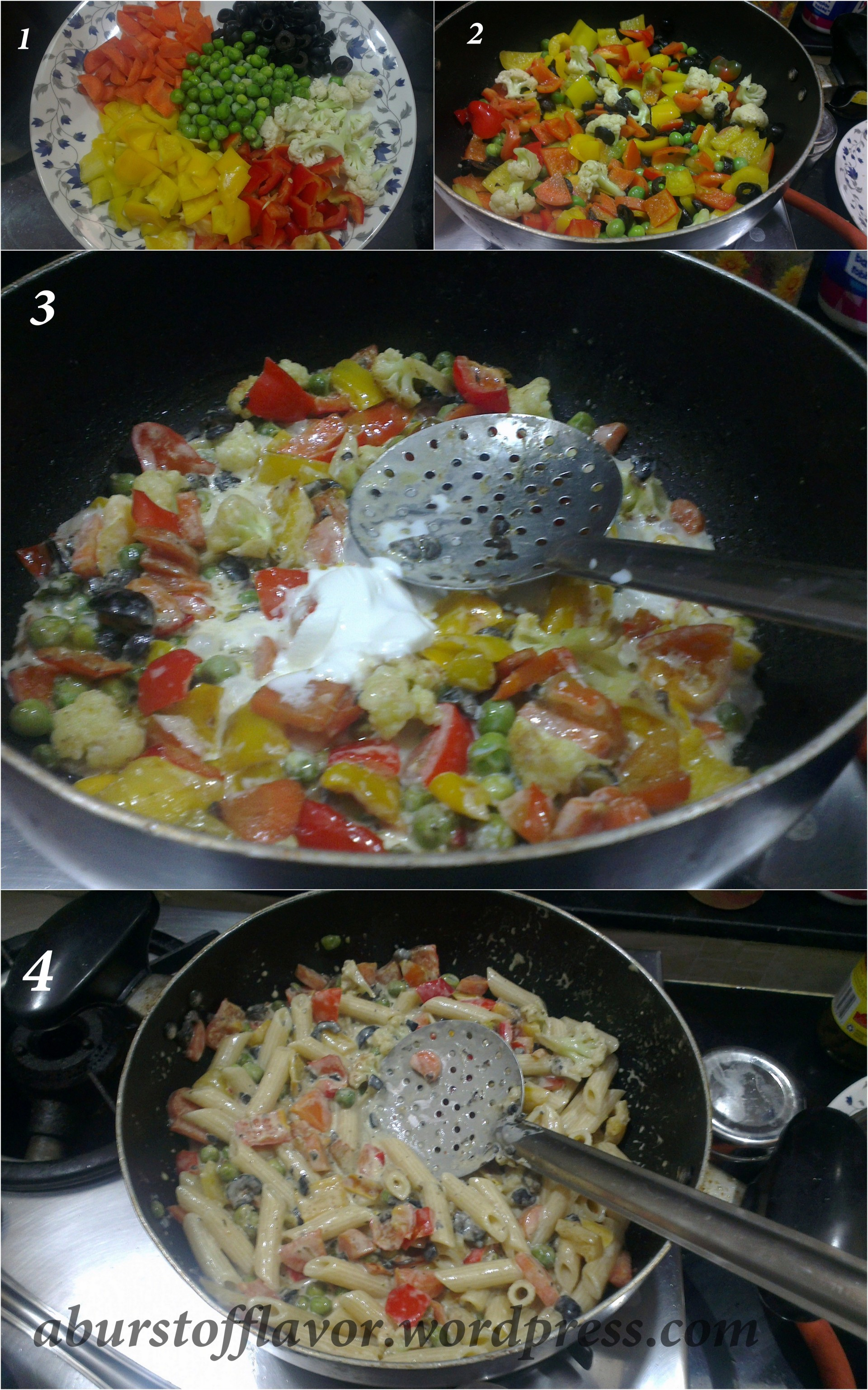 food blog1